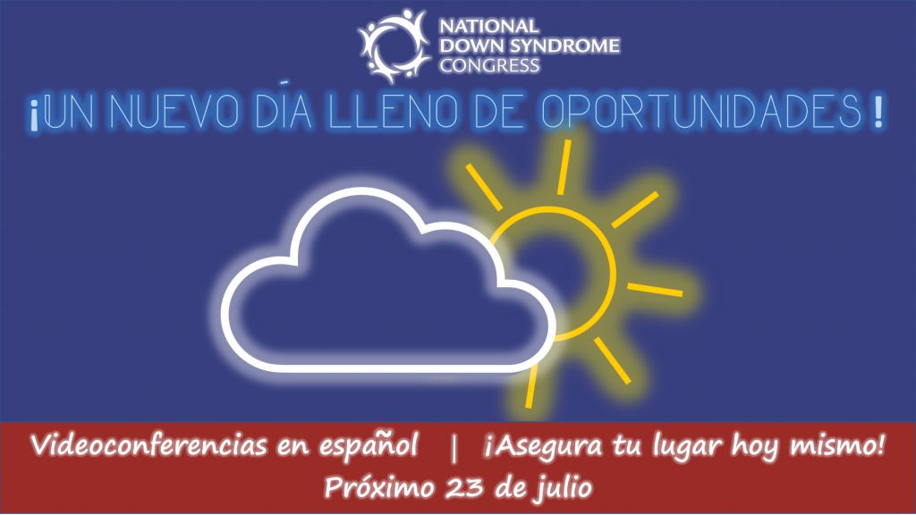 2021 Spanish Program