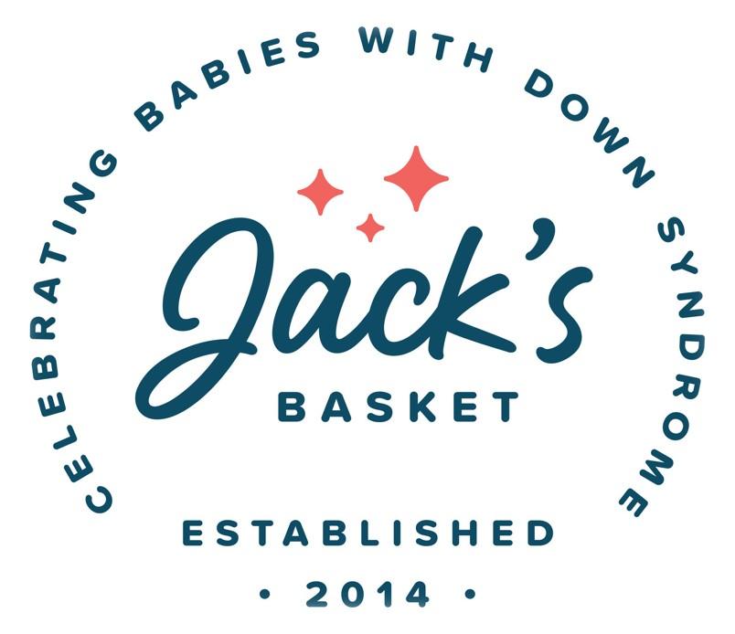 Jack's Basket
