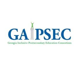 GA Inclusive Postsecondary Education Consortium