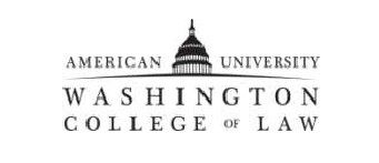 AUWCL logo