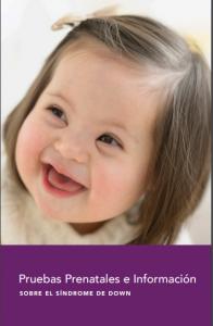Información Para Padres National Down Syndrome Congress