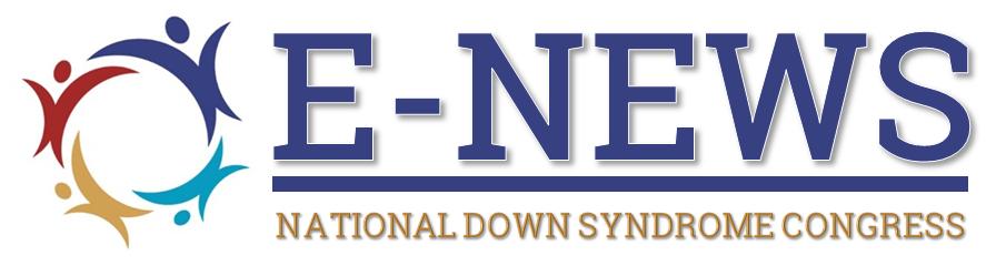 NDSC E-News banner