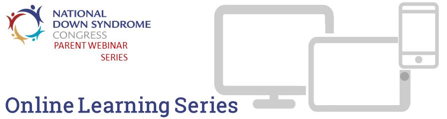 Banner Parent Webinars Online Learning Series