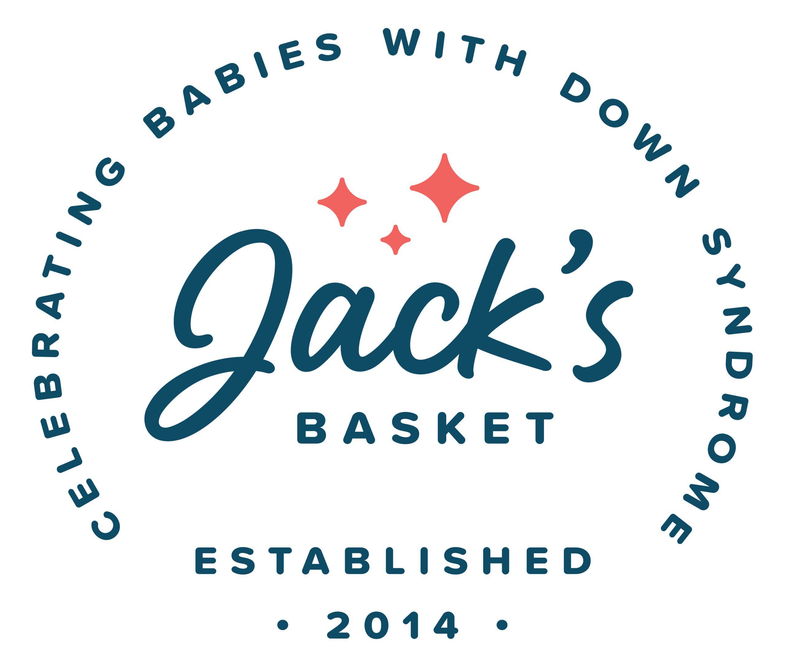 Jack's Baskets Logo