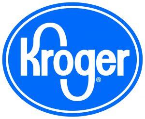 Kroger Grocery Logo