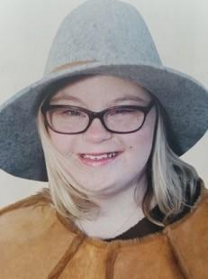 Maggie Erickson