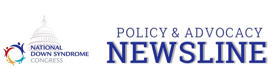 Newsline banner