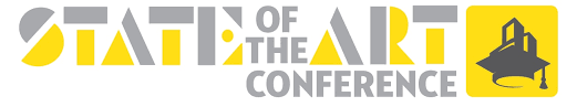 SOTA Conference 2021