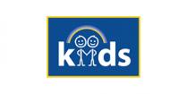 KIIDS Logo