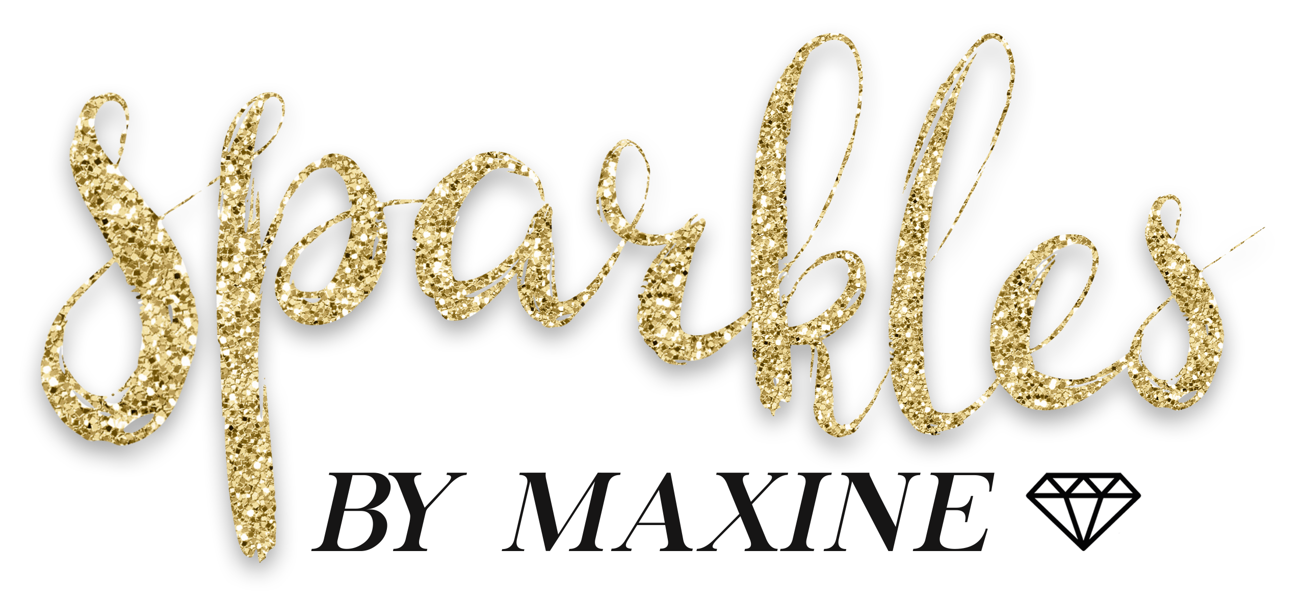Sparkle by Maxine